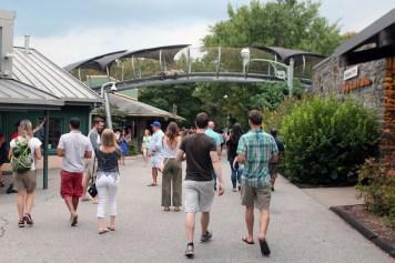 Philadelphia Zoo Oktobearfest 2017_IMG_1810