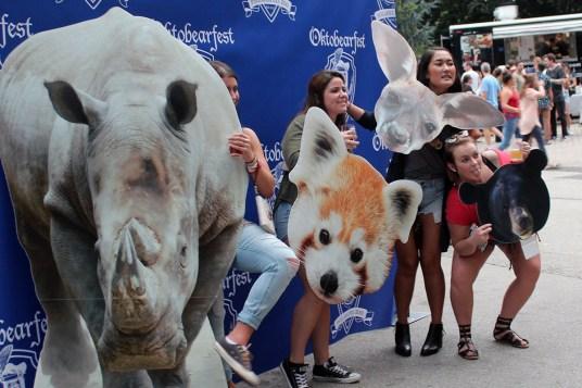 Philadelphia Zoo Oktobearfest 2017_IMG_1836