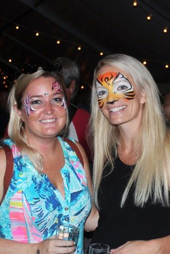 Philadelphia Zoo Oktobearfest 2017_IMG_1929