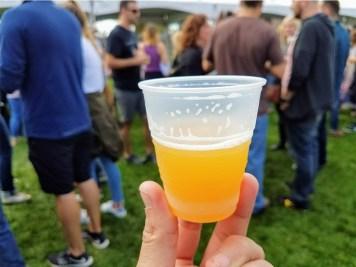 Conshohocken Beer Festival 20171014_135948