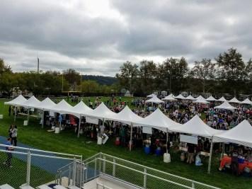 Conshohocken Beer Festival 20171014_142046
