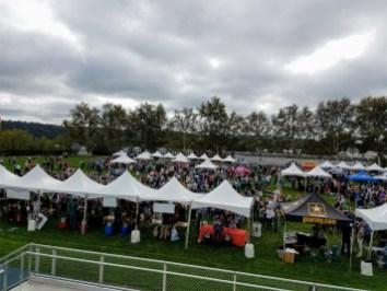 Conshohocken Beer Festival 20171014_142048