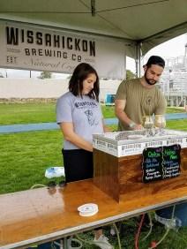 Conshohocken Beer Festival 20171014_150122