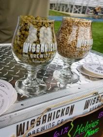 Conshohocken Beer Festival 20171014_150135