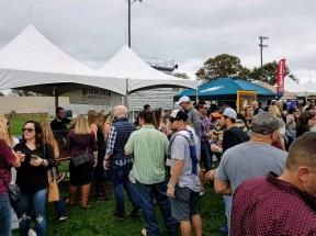 Conshohocken Beer Festival 20171014_151716