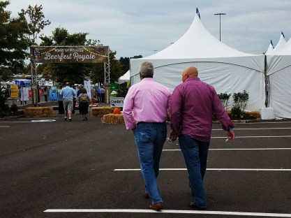 King of Prussia Beerfest Royale 20171005_173044