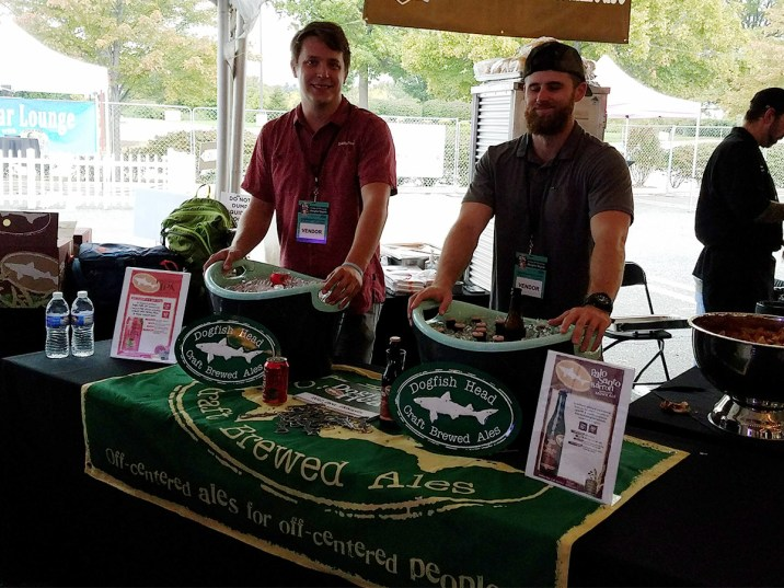 King of Prussia Beerfest Royale 20171005_174501