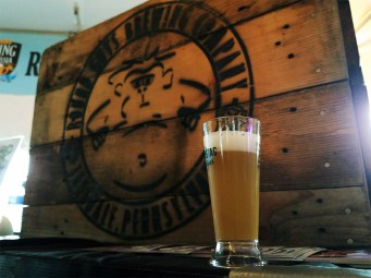 King of Prussia Beerfest Royale 20171005_175105