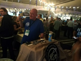 King of Prussia Beerfest Royale 20171005_190109