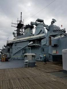 Suds & Stogies 2017 Battleship New Jersey_20171118_132903