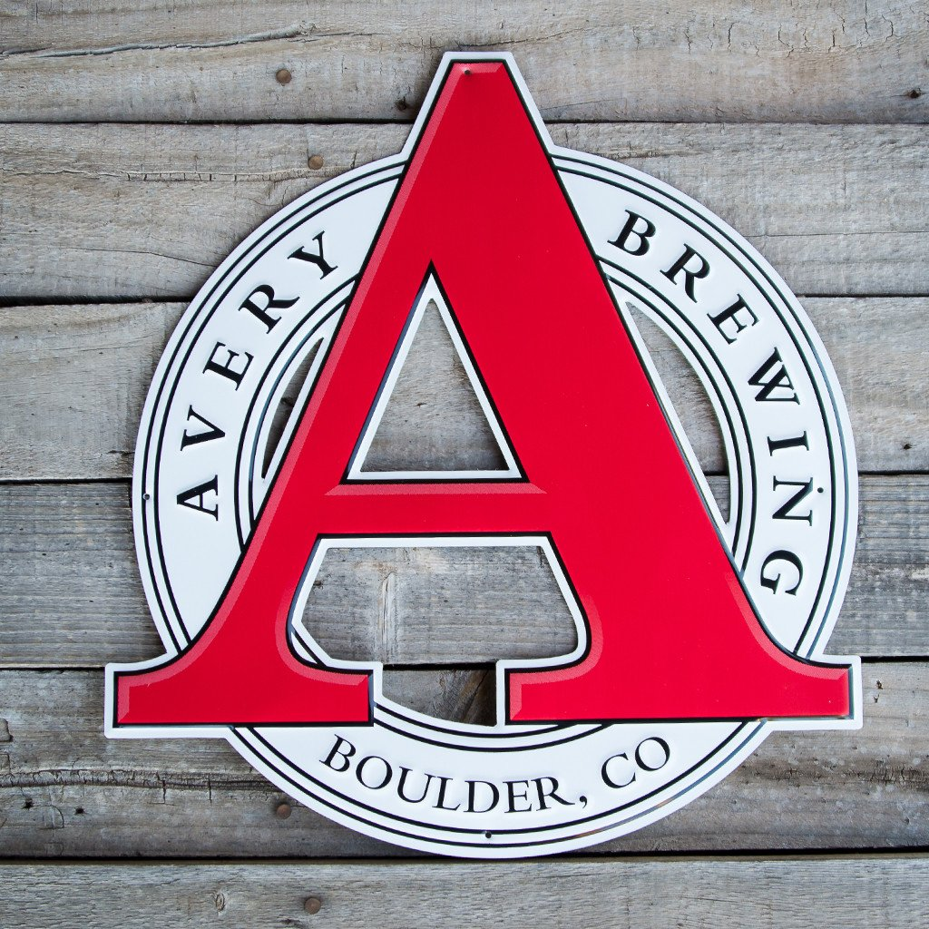 When I heard that The Foodery was going to be welcoming Avery Brewing for a beer tasting, I had to jump at the chance. Click through for a review of SIX of their beers.