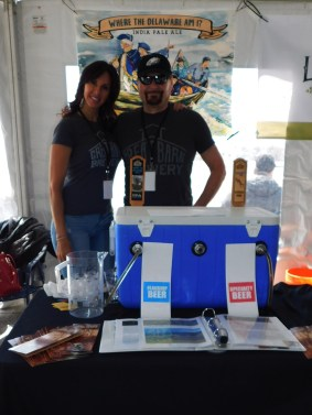 WMGK-Locals-Only-Beer-Fest_20180421_009