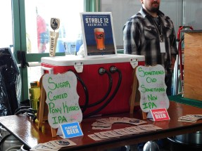 WMGK-Locals-Only-Beer-Fest_20180421_030
