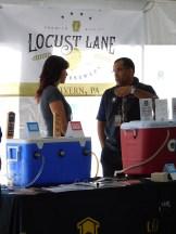WMGK-Locals-Only-Beer-Fest_20180421_035