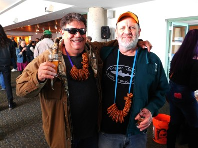 WMGK-Locals-Only-Beer-Fest_20180421_043 (2)