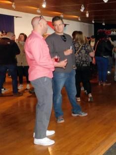 WMGK-Locals-Only-Beer-Fest_20180421_048