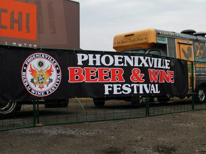 Phoenixville-Beer-Festival_20180512-000000