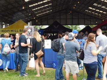 Phoenixville-Beer-Festival_20180512-143402