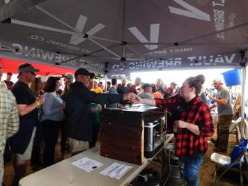 Phoenixville-Beer-Festival_20180512-143516