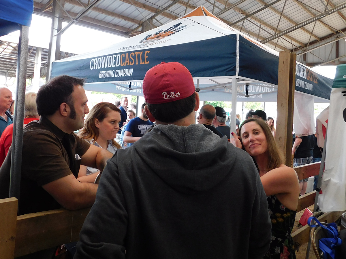 Phoenixville-Beer-Festival_20180512-143536