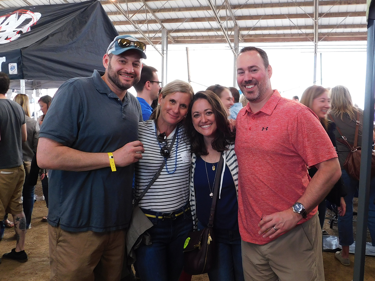 Phoenixville-Beer-Festival_20180512-143548