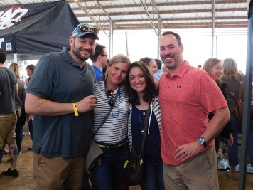 Phoenixville-Beer-Festival_20180512-143548
