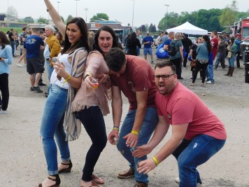 Phoenixville-Beer-Festival_20180512-144812