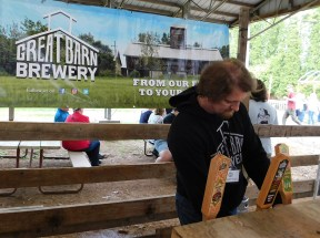 Phoenixville-Beer-Festival_20180512-145616