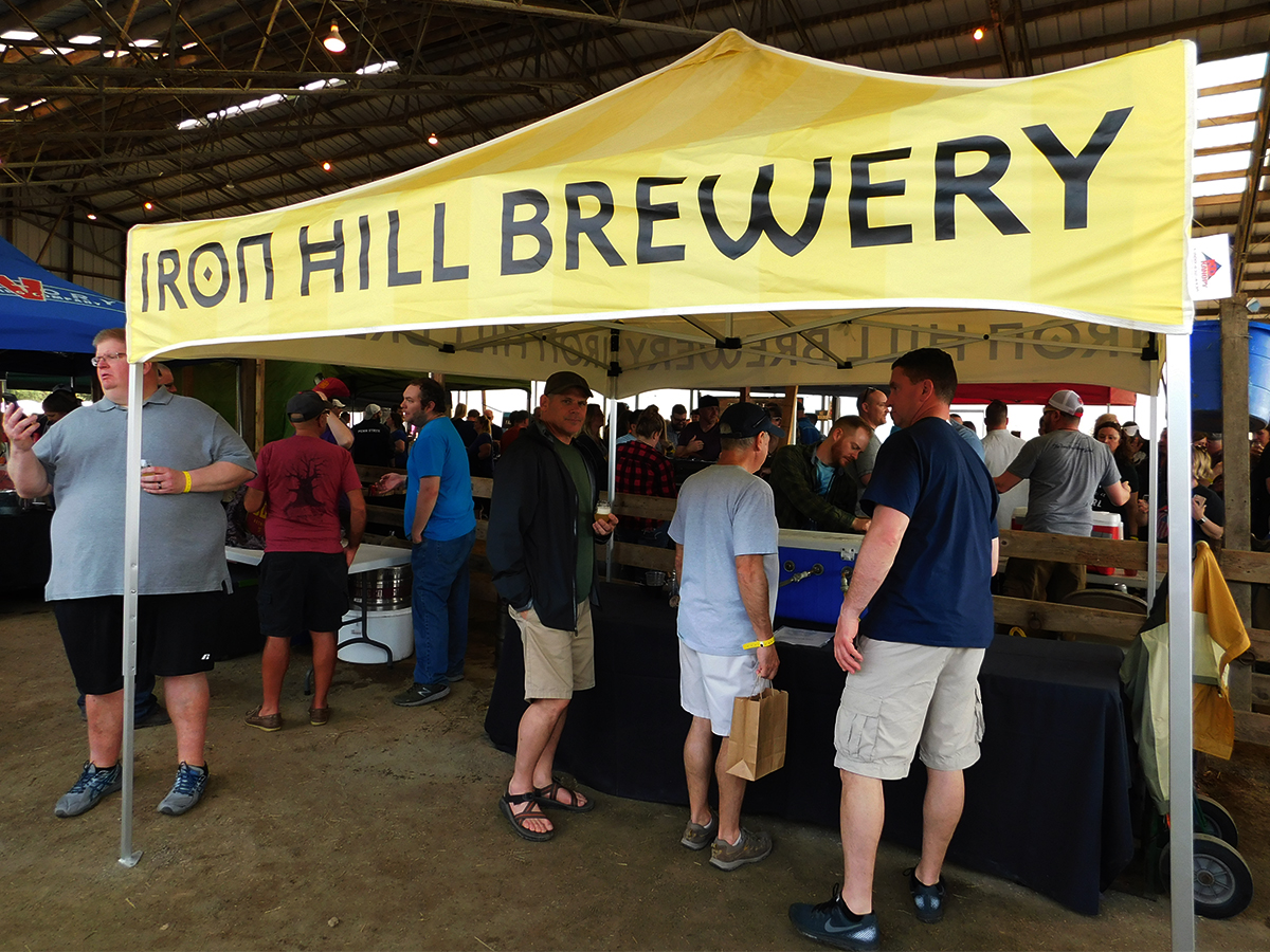 Phoenixville-Beer-Festival_20180512-150902