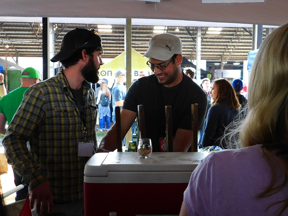 Phoenixville-Beer-Festival_20180512-151506