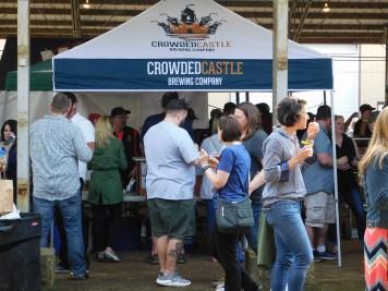 Phoenixville-Beer-Festival_20180512-151810
