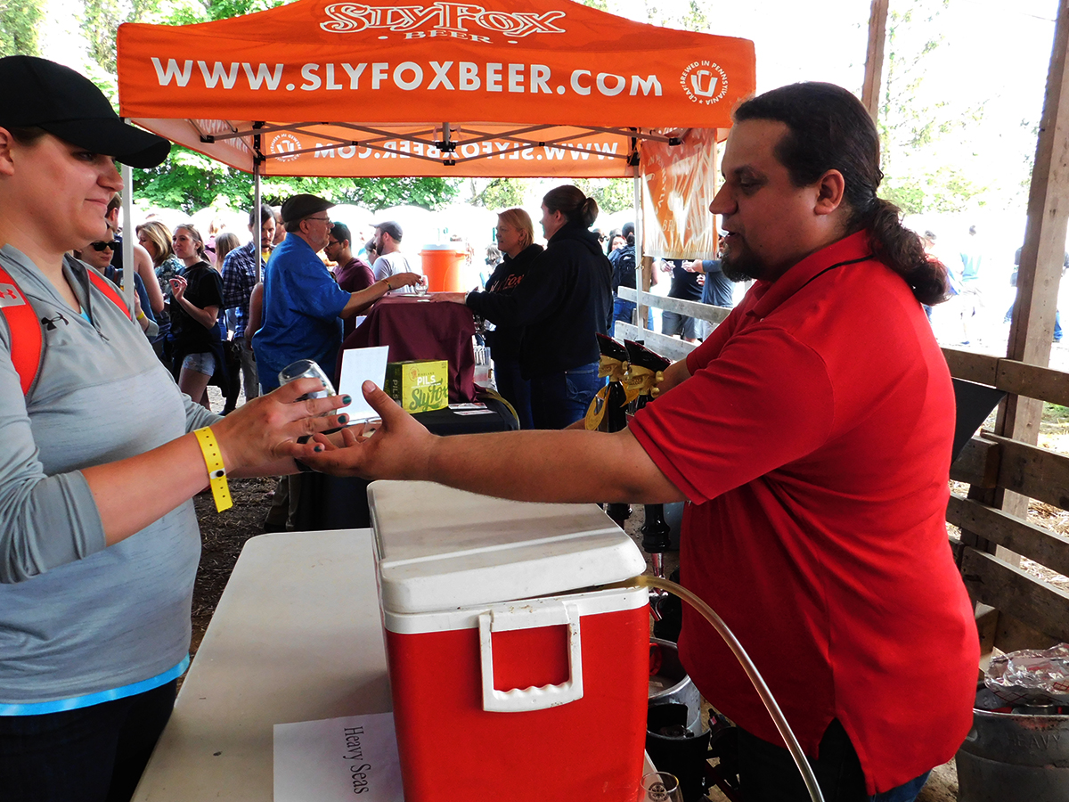 Phoenixville-Beer-Festival_20180512-151848
