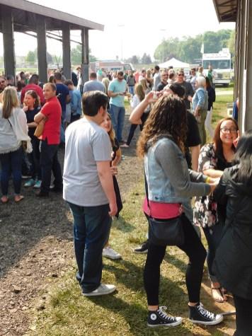 Phoenixville-Beer-Festival_20180512-202920 (2)