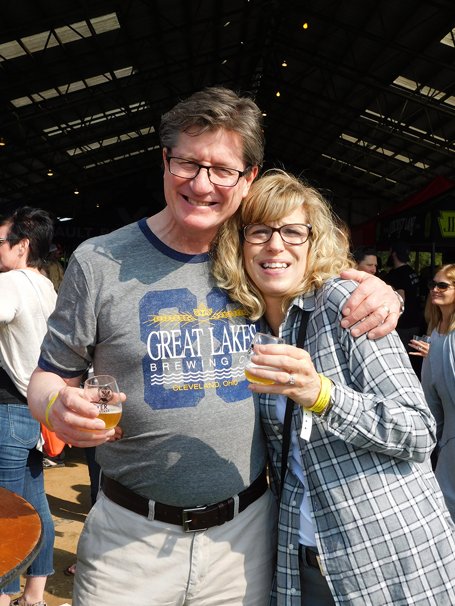 Phoenixville-Beer-Festival_20180512-202924