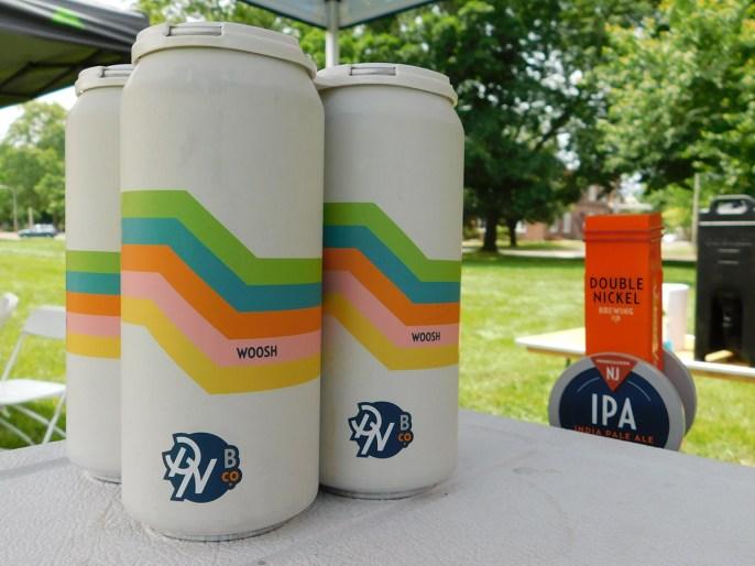 Beer Under The Big Top_20180602-112807 (2)