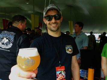 Beer Under The Big Top_20180602-115403