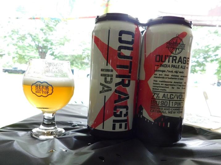 Beer Under The Big Top_20180602-120353