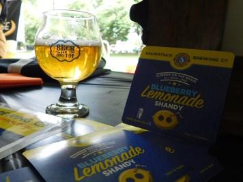 Beer Under The Big Top_20180602-123957