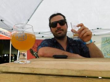 Beer Under The Big Top_20180602-124248