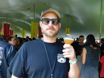 Beer Under The Big Top_20180602-131005