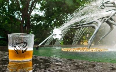 Recap: Philadelphia Zoo Summer Ale Festival 2018