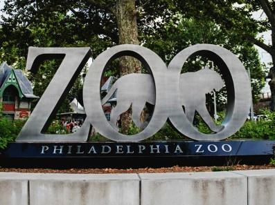 philadelphia-zoo-summer-ale-festival_20180623-175320 Philadelphia Zoo