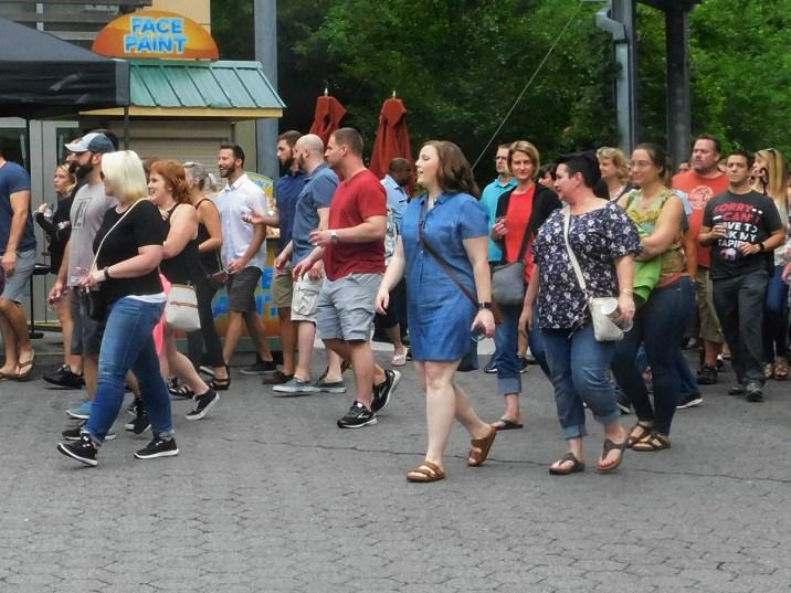 philadelphia-zoo-summer-ale-festival_20180623-175559 (1)