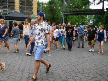 philadelphia-zoo-summer-ale-festival_20180623-175607