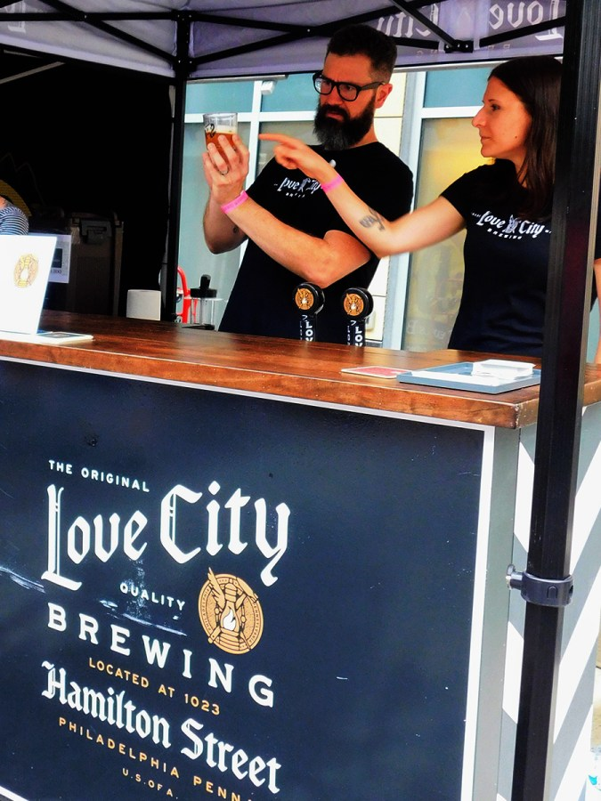 philadelphia-zoo-summer-ale-festival_20180623-180053-Love City Brewing (2)