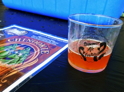 philadelphia-zoo-summer-ale-festival_20180623-180917-Full Pint Brewing Chinookie