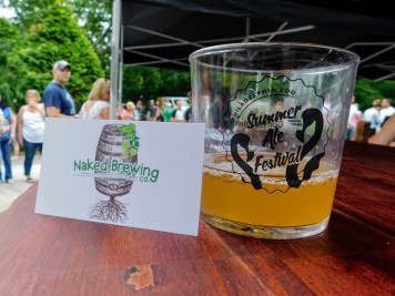 philadelphia-zoo-summer-ale-festival_20180623-182557-Naked Brewing Missionary Impossible