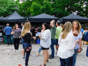 philadelphia-zoo-summer-ale-festival_20180623-182715