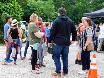philadelphia-zoo-summer-ale-festival_20180623-182722