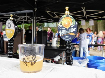 philadelphia-zoo-summer-ale-festival_20180623-182919-Saint Boniface Orange Pollinator
